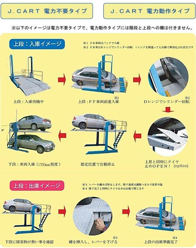 【東京】舛添氏の2つの資金管理団体、同日に中古車をお互いに「寄付」その日に1つの団体が解散 ★4©2ch.net YouTube動画>7本 ->画像>58枚